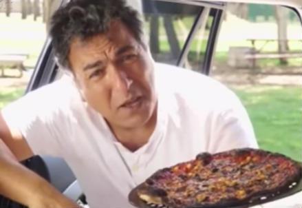 chef_pizza_r439