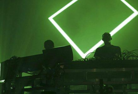 chemical_brothers_20160722