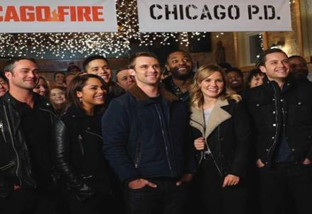 chicago_fire_pd_svu_crossover_facebook