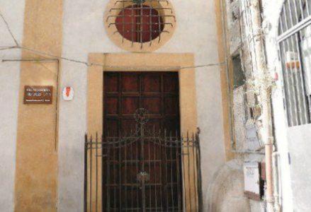 chiesa-santa-maria-del-sabato_R439
