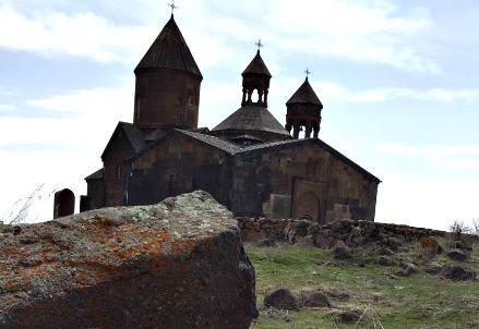 chiesa_armeniaR439
