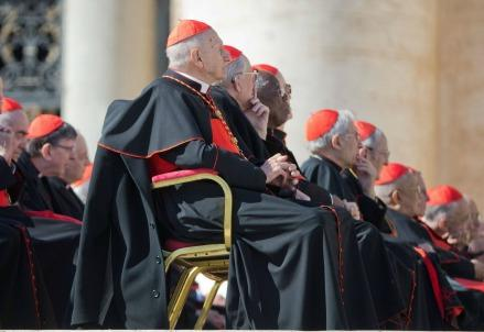 chiesa_cardinali2013