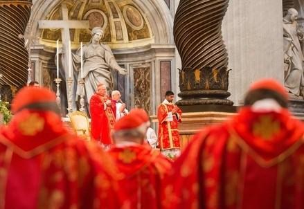 chiesa_cardinali_messaR439
