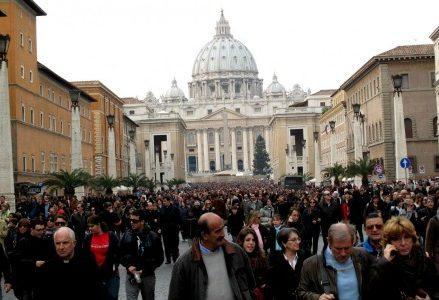 chiesa_cattolici_sanpietroR439