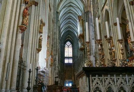 chiesa_colonia_goticoR439