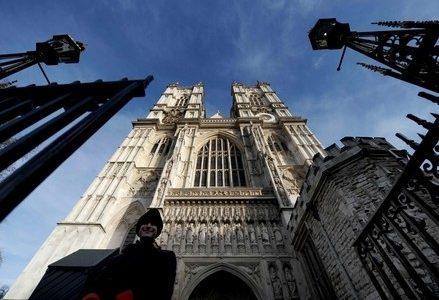 chiesa_inghilterra_westminsterR400