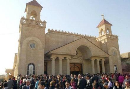 chiesa_iraq_R439