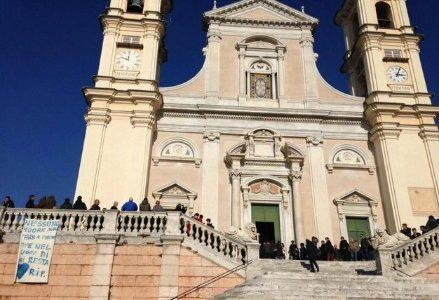 chiesa_lavagnaR439