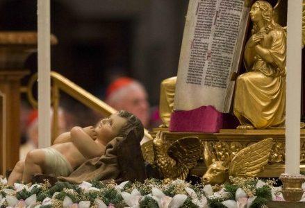 chiesa_messa_nataleR439