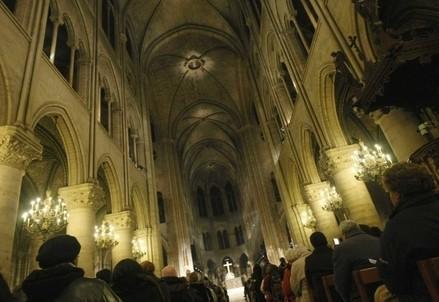 chiesa_parigi_notredameR439