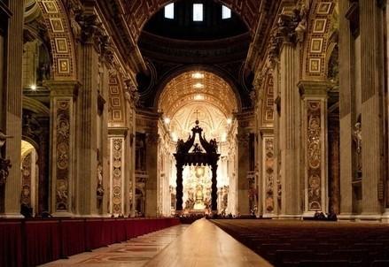 chiesa_sanpietro_internoR400