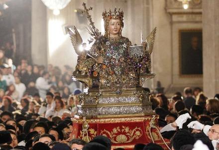 chiesa_santagata_cataniaR439