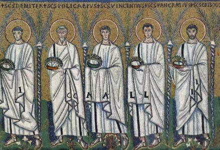 chiesa_santi_apollinarenuovoR439