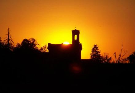 chiesa_settembre_R439