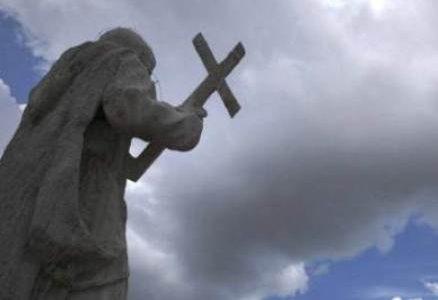 chiesa_statua_croceR439