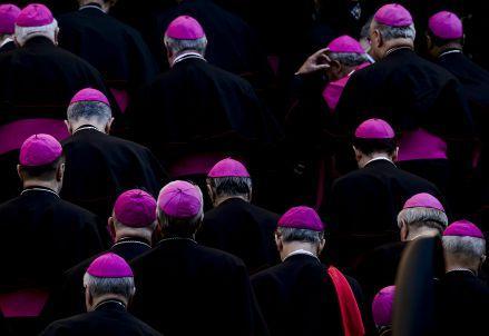 chiesa_vescovi_statiunitiR439