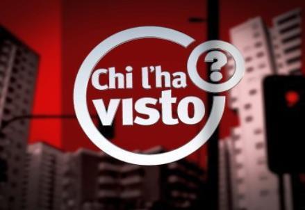 chilhavisto_facebook