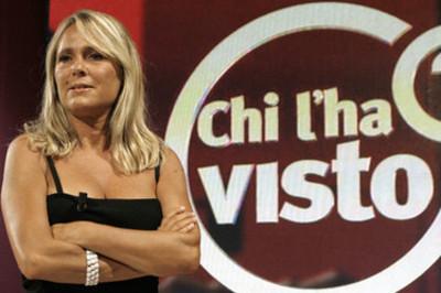 chilhavisto_sciarelliR400