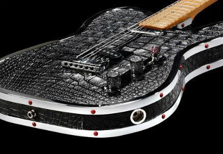 chitarra_R439