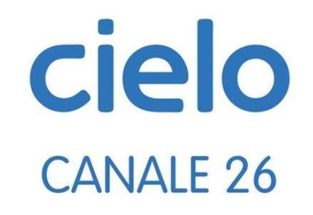cielo_tv_logo