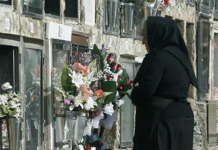 cimitero_morti_defuntiR439