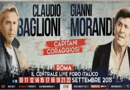 claudio_baglioni_gianni_morandi