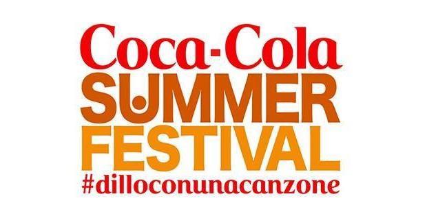 cocacolasummerfestival-2014