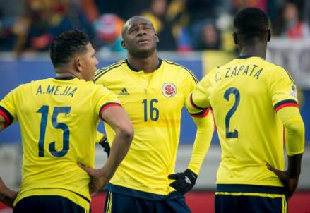 colombia_ibarbo_zapata