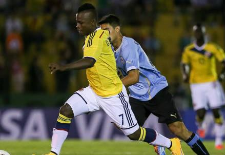 colombia_uruguay_under20