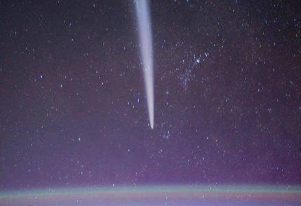 cometa_r439