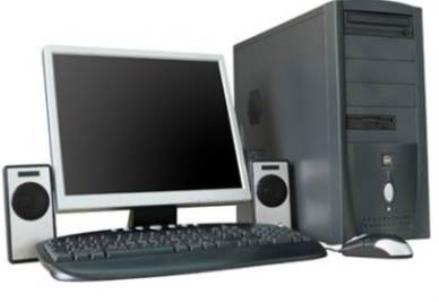 computer_R400