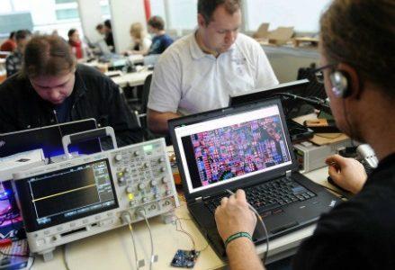 computer_elettronica439