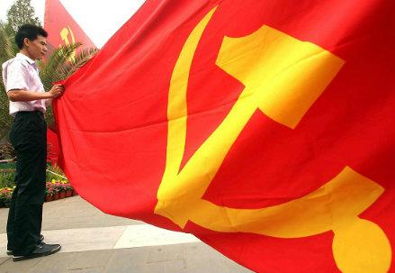 comunismo_R439