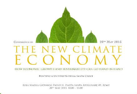 conferenza_climate_economy_r439