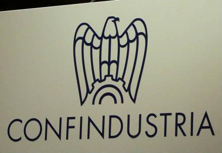 confindustria_r439