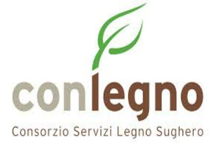 conlegno_logo