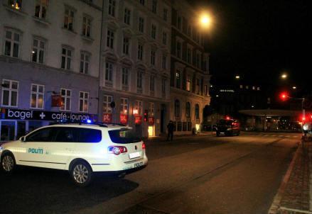 copenaghen_polizia-r439