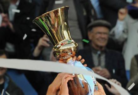 coppaitalia_trofeo