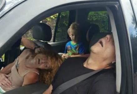 coppia_arrestata_ohio_facebook