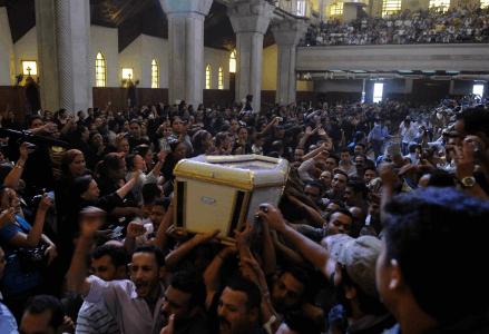 copti-cristiani-perseguitati-egitto-maspero