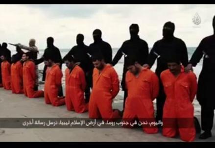 copti_decapitati_isis_libia