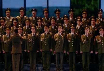 coro-armata-rossa