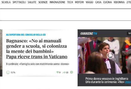 corriere_bagnasco_papaR439