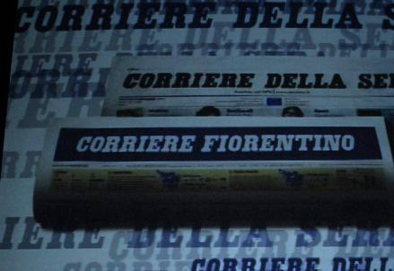 corriere_r439
