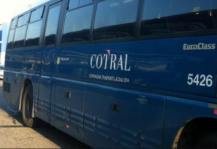 cotral_bus_roma_r439