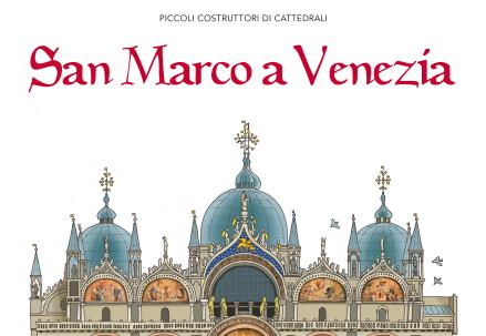 cover-sanmarco_R439