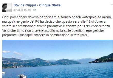 crippa_waterpolo_r439