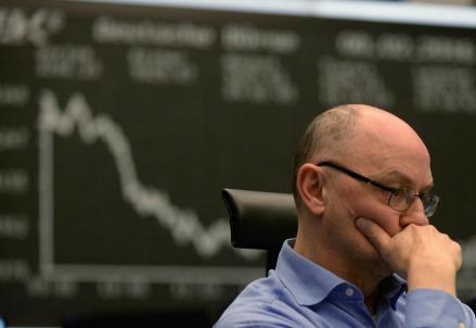 crisi_grafico_borsa_recessione