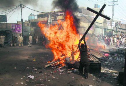 cristiani-persecuzione_R439