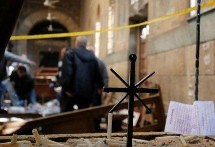 cristiani_attentato_egittoR439